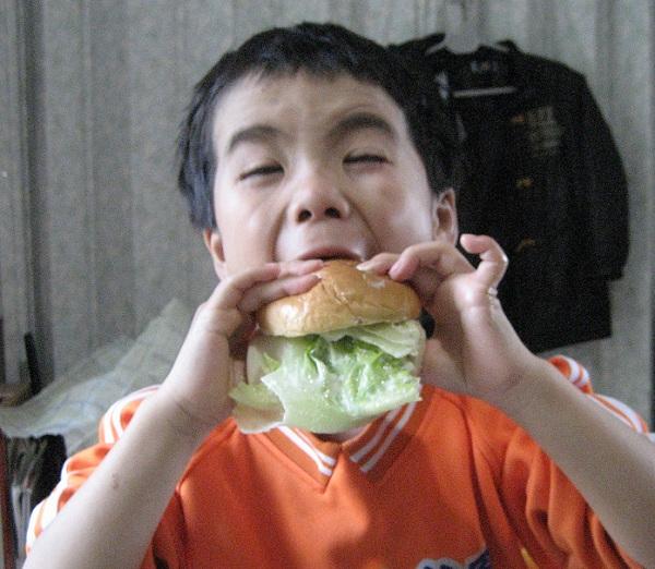 20130604_hamburger_03.jpg