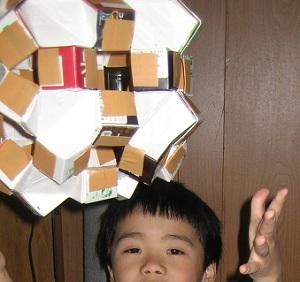 20130620_kousaku_ball_03_.jpg