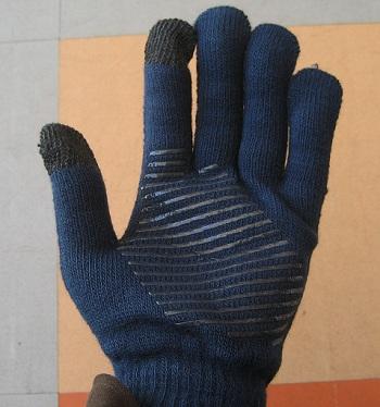 moni_20130118_glove_02.jpg