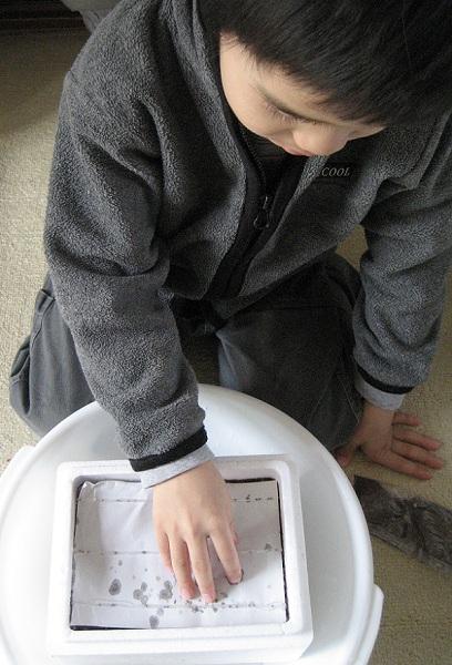 moni_20130415_tanemaki_04.jpg
