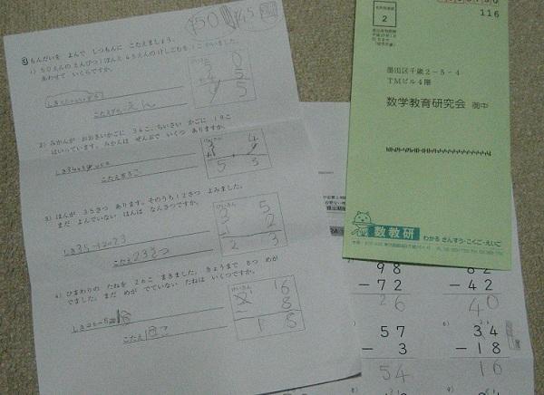 moni_sukyouken_20130407_04.jpg
