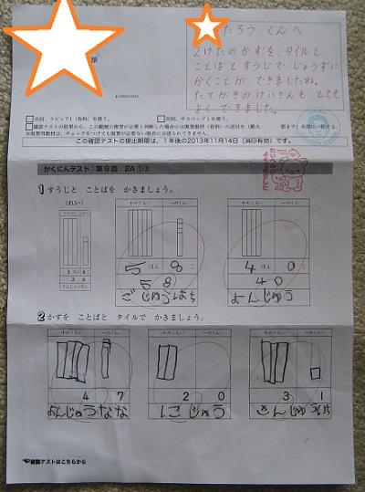 sukyouken_20130303_01.jpg