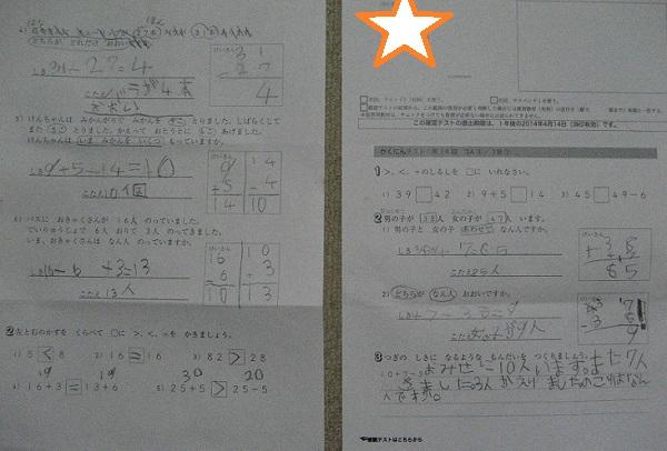 sukyouken_20130522_01.jpg