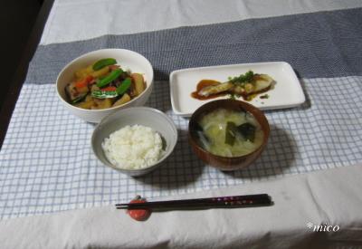bangohan1428.jpg