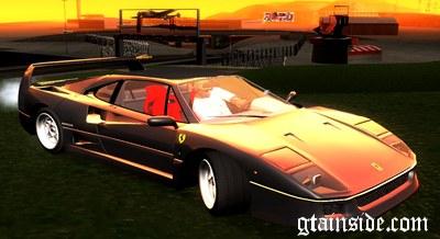 1293201650_FerrariF401.jpg