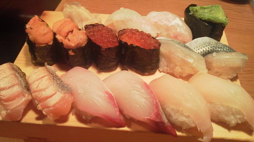 ?寿司3-2