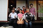 IMG_0660dokyusei.jpg