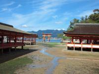 20121008 厳島神社