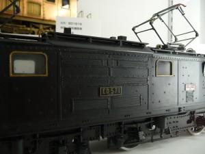 P1190699.JPG