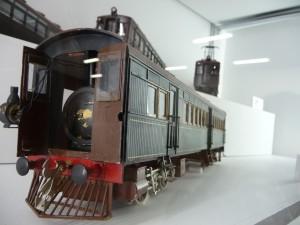 P1190700.JPG