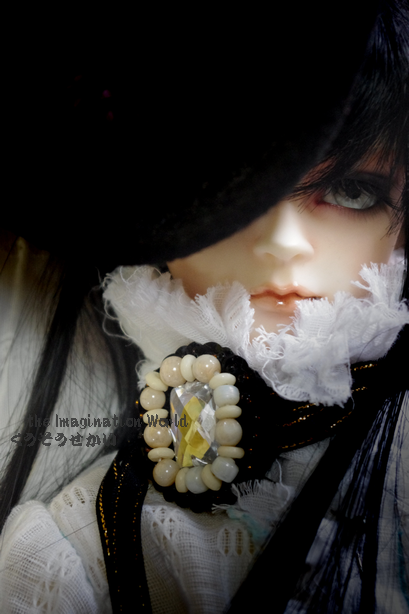 miiko_xxx.png