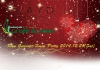 2014xmas2web用