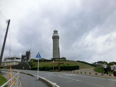2012923 (11)