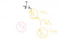 図解1-3