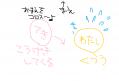 図解1-2