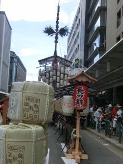 祇園207163