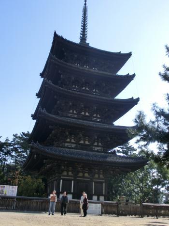 奈良公園211048