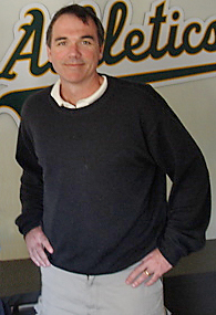 Billy_Beane_2006.jpg