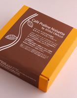 cafeprapackage02.jpg