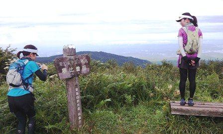 9C360_2012-09-02-09-12-28.jpg