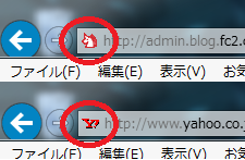 20130609013206048.png
