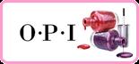 OPI-1.png