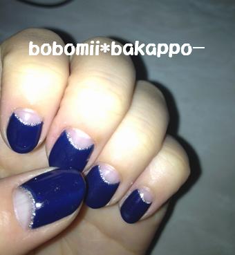 nail-1025-01.png
