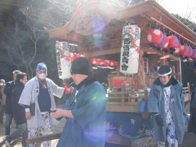 H.26.1.28西浜祭礼8