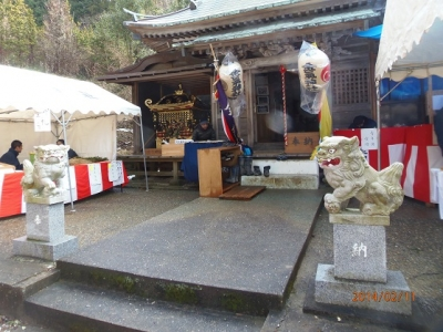 H.26.2.11福沢祭礼4