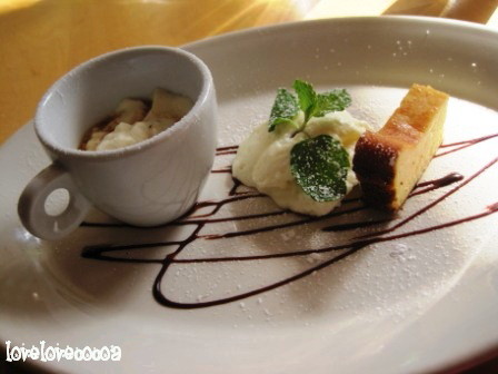 IMG_3947-cocoa.jpg