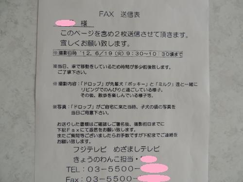 DSCN0966_convert_20120605154128.jpg