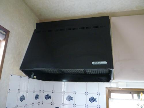 P1140564_convert_20120509093720.jpg