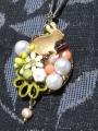 真珠ネックレス4ニノ