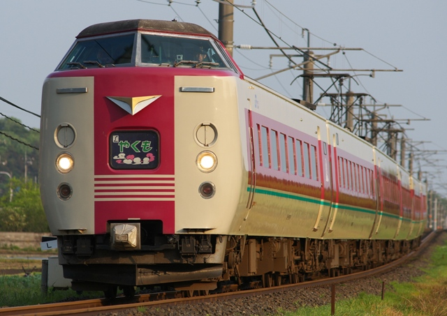 120505-JR-W-381-yakumo-1.jpg