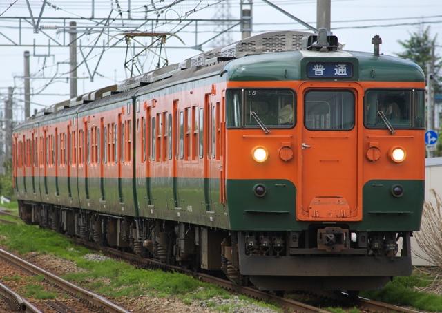 120512-JR-E-115-shonan-oogata-3.jpg