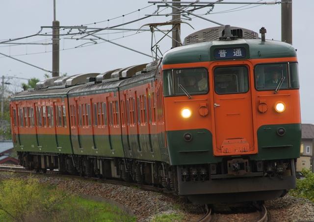 120512-JR-E-115-shonan-sasaki-2.jpg