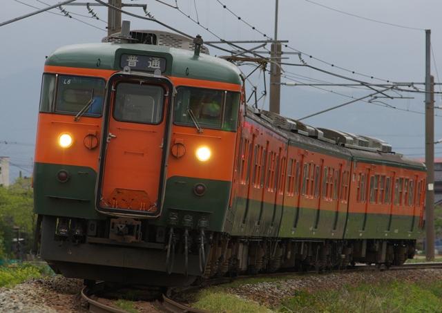 120512-JR-E-115-shonan-sasaki-4.jpg