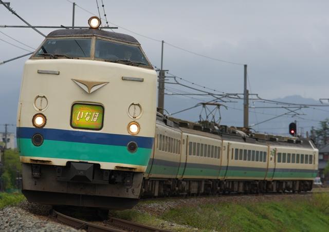 120512-JR-E-485-0-inaho-sasaki-3.jpg