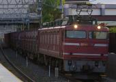 120512-JR-F-EF81-718-shimamoto.jpg