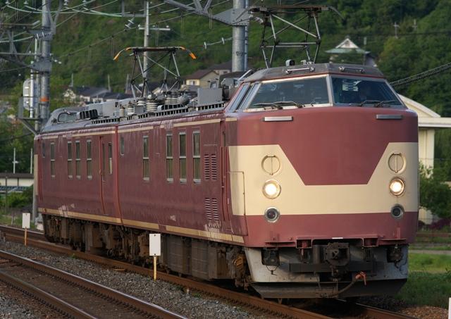 120512-JR-W-kumoya443-shimamoto-1.jpg