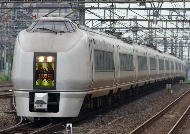120705-JR-E-651-abiko-1.jpg