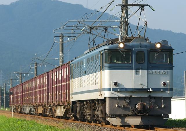 120728-JR-F-EF64-72-hakubi-1.jpg