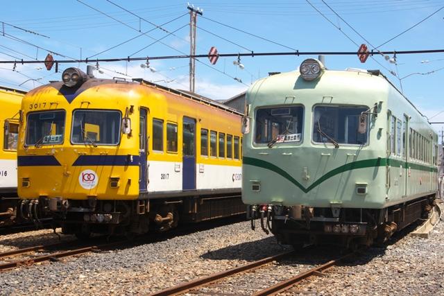 120728-ichibata-3000-2B-nankai-1.jpg