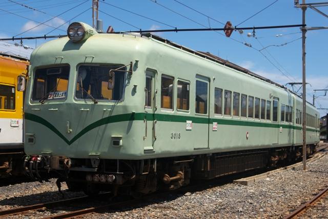 120728-ichibata-5000-nankai-hensei-1.jpg