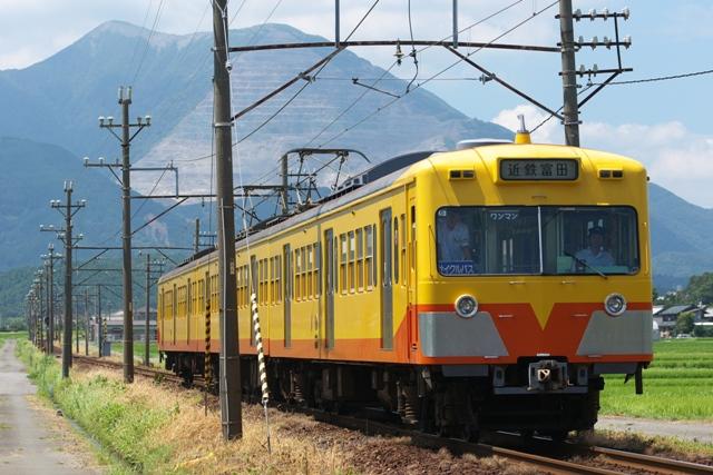 120804-sangi-801-hujiharadake-1.jpg