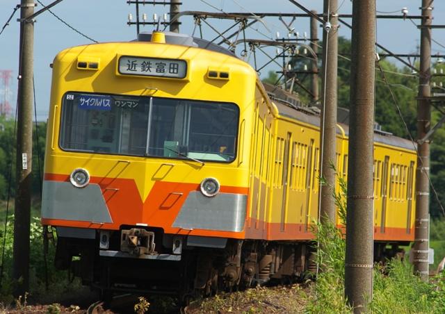120804-sangi-801-misatoka-bu-3.jpg