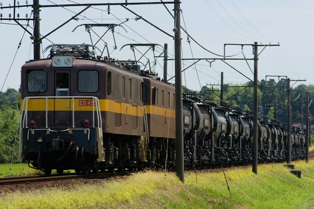 120804-sanki-ED45-5-kamotu-1.jpg