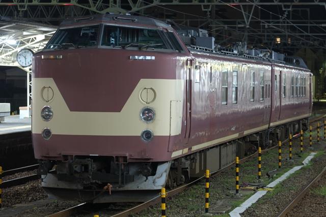 120806-JR-W-kumoya443-shingu-B-2.jpg