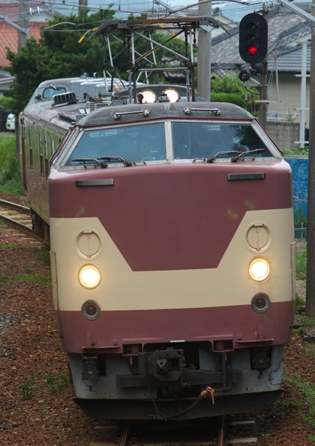 120807-JR-W-kumoya443-ukui-1.jpg