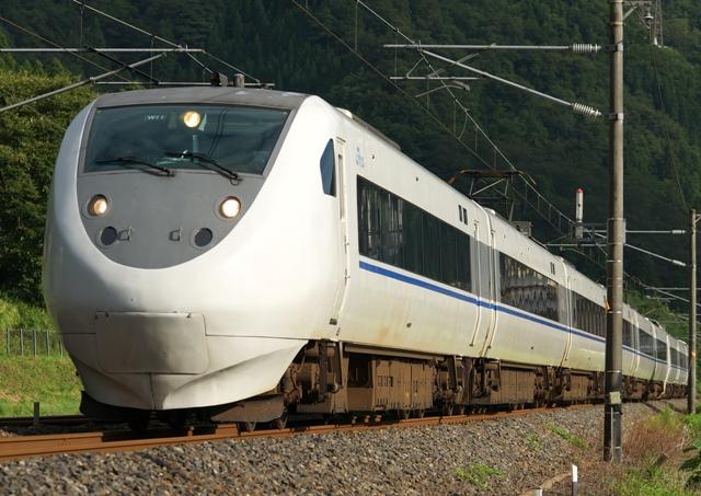 120819-JR-W-681-yuo.jpg